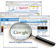 search-engine-optimization-seo-service